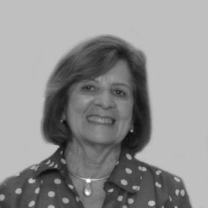 maria-julia-gutierrez